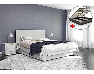 Кровать Perrino Селена с подъемным механизмом