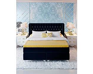Спальная система Perrino Франческа (3 категория)