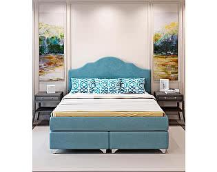 Спальная система Perrino Тоскана Стандарт (категория 5)