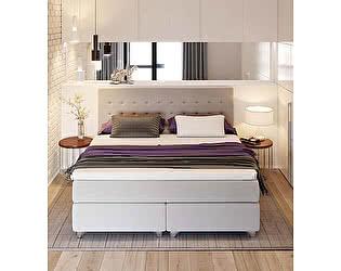 Спальная система Perrino Верона Стандарт (Шик)