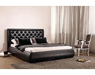 Кровать Perrino Вирджиния (категория 2)
