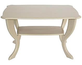 Купить стол Калифорния мебель Маэстро СЖ-01