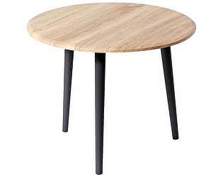 Купить стол Калифорния мебель Манхэттен