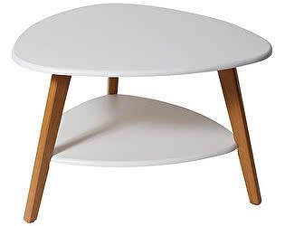 Купить стол Калифорния мебель Бруклин