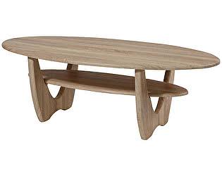 Купить стол Калифорния мебель Юпитер