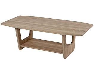 Купить стол Калифорния мебель Оникс