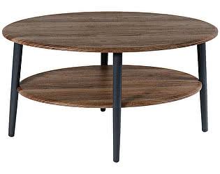 Купить стол Калифорния мебель Эль СЖ-01