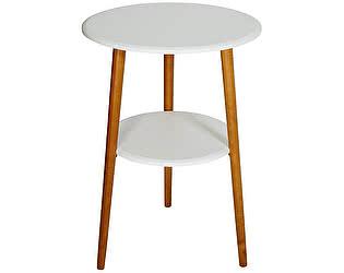 Купить  Калифорния мебель Подставка Интерьерная