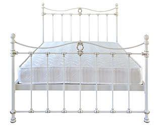 Кровать Тая (1 спинка) Dream Master