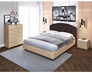 Купить кровать Промтекс-Ориент Элва