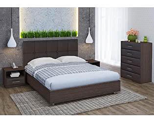 Купить кровать Промтекс-Ориент Эрин Мэйс
