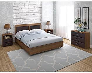 Купить кровать Промтекс-Ориент Marla 2