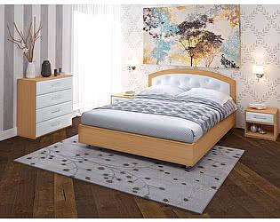 Купить кровать Промтекс-Ориент Мелори 1