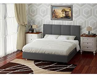 Кровать Промтекс-Ориент Риза