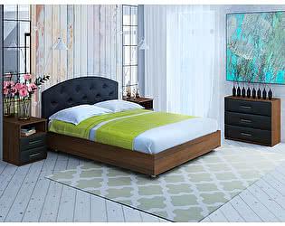 Купить кровать Промтекс-Ориент Шарли Мэйс