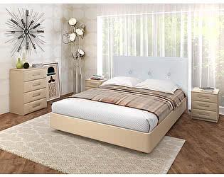 Купить кровать Промтекс-Ориент Уника