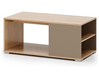 Купить стол Ливеко Хелена