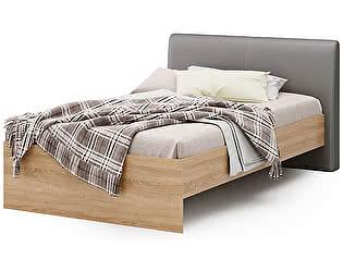 Купить кровать Ливеко Мадрид