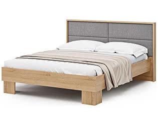 Купить кровать Ливеко Оксфорд
