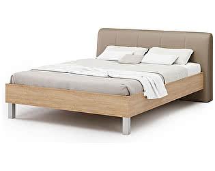 Купить кровать Ливеко Феникс