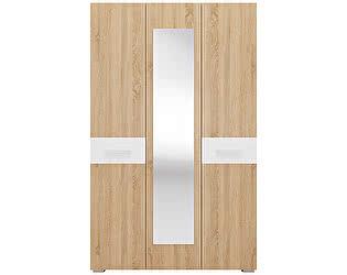 Купить шкаф Ливеко Даллас 3