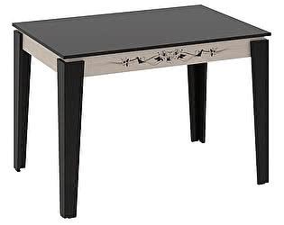 Купить стол ТриЯ Лацио Тип 1 Стол обеденный