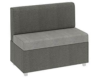 Купить диван ТриЯ Каир прямой большой