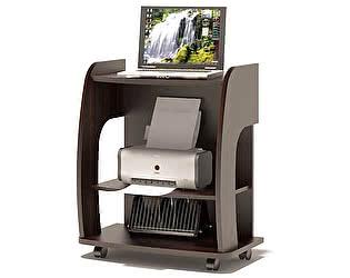 Купить стол Сокол КСТ-103 компьютерный