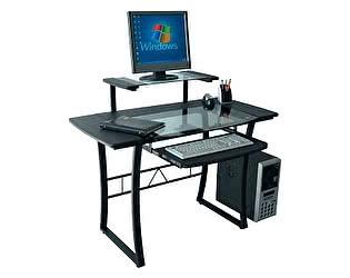 Купить стол Tetchair Studio WRX-05 (AA-2008-5) компьютерный