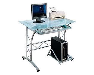 Купить стол Tetchair ST-F1018 компьютерный