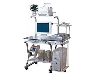 Купить стол Tetchair ST - S240 компьютерный