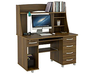 Стол компьютерный ВасКо КС 20-08