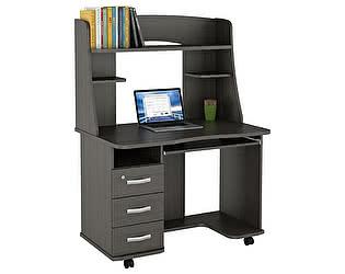 Стол компьютерный ВасКо КС 20-21 м2