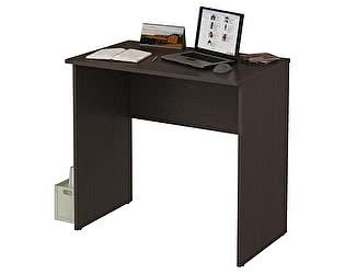 Стол компьютерный ВасКо ПС 40-01