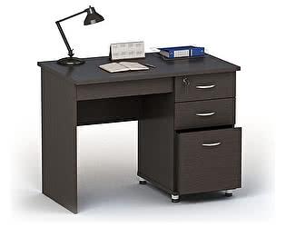 Стол компьютерный ВасКо ПС 40-03