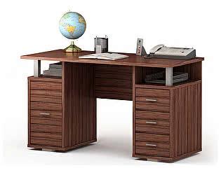 Стол компьютерный ВасКо ПС 40-07