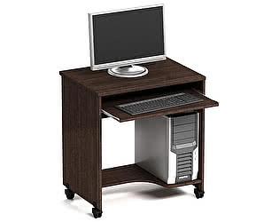 Стол компьютерный Витра Фортуна-22.1