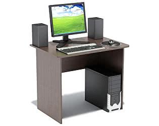 Стол компьютерный Сокол СПМ-01.1В