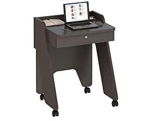 Стол компьютерный ВасКо КС 20-13