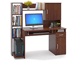 Стол компьютерный стол Сокол КСТ-11.1