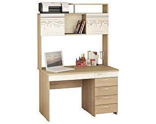Компьютерный стол Витра 54.15