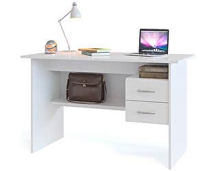 Купить стол Сокол СПМ-07.1Б компьютерный