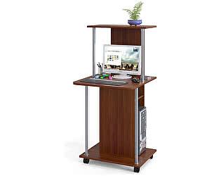 Купить стол Сокол КСТ-12 компьютерный