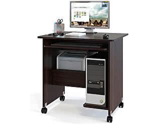Купить стол Сокол КСТ-10.1 компьютерный