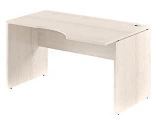 Стол компьютерный SKYLAND XCET 149 (L/R) Правый