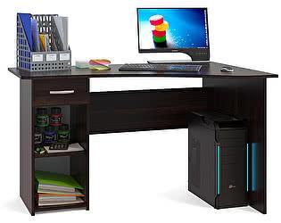 Стол компьютерный Сокол КСТ-24.1
