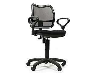 Кресло компьютерное Chairman CH 450