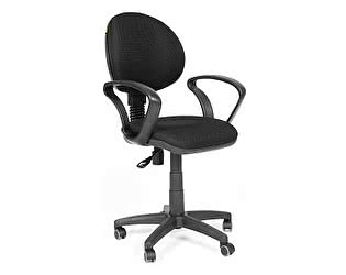 Кресло офисное Chairman CH 682