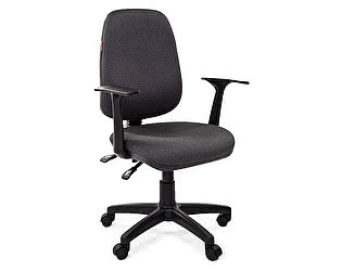 Кресло компьютерное Chairman CH 661