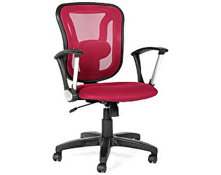 Кресло компьютерное Chairman CH 452